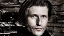 Crispin Glover - Realism is always subjective in film. Ther...