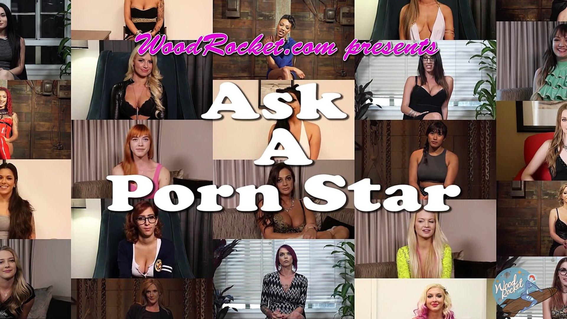 ASK A PORN RUSEAN PORN STAR