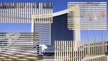 Hotels in Suzhou DoubleTree By Hilton Anhui Suzhou China