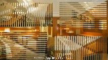 Hotels in Suzhou Suzhou Joy Holiday Hotel China