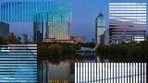 Hotels in Suzhou Renaissance Suzhou Hotel A Marriott Luxury Lifestyle Hotel China