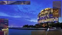 Hotels in Suzhou Kempinski Hotel Suzhou China