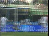 Coppa Italia Finale di Ritorno Inter-Roma 2-1 Crespo
