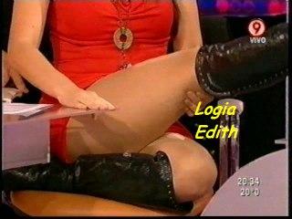Edith Hermida 86 (video sin audio)