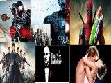 Watch Los tres alegres compadres Full Movie