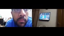 TENTH:VLOG IN PAKISTAN  (LAHORE PAKISTAN VS INDIA GAME INDIA WON PAKISTAN LOST)