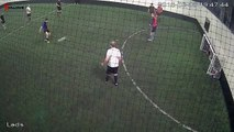 23562 Arena3G Willows Sports Centre Cam7 Lads Arena3G Willows Sports Centre Cam7 Lads (FULL HD)