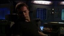 Stargate SG1 - S08E11 - Daniel & Vala: First Meeting - Part 1