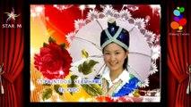 Miss Hmong Thailand 2010 EP 1