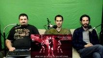 Renegades React to. Epic Rap Battles of History: Terminator vs. Robocop