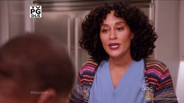 Black-ish 2x18 Promo -Black Nanny- (HD)