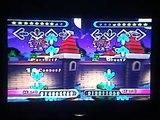 Dance Dance Revolution Mario Mix Episode 3 - Do The Boo Boo Boogie Tonight