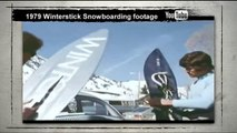 """Revue """"Web et sports""""-20/03/16-France 3 Alpes"""
