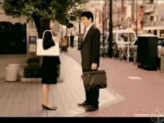 Shibasaki Kou - Hito Koi Meguri