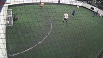 23492 Arena3G Willows Sports Centre Cam8 Lads Arena3G Willows Sports Centre Cam8 Lads (FULL HD)