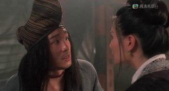 Phim Hài Châu Tinh Trì Tế Công Ji Gong Lồng Tiếng