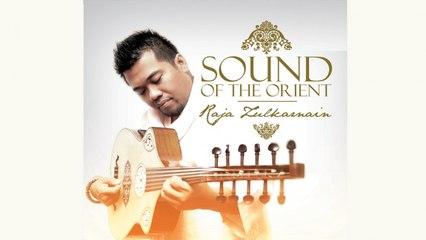 Raja Zulkarnain - MY BELOVED COUNTRY (MAQAM AL BAYATI)