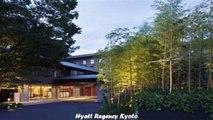 Hotels in Kyoto Hyatt Regency Kyoto Japan