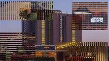 Hotels in Wuhan Renaissance Wuhan Hotel A Marriott Luxury Lifestyle Hotel