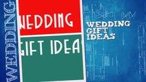 Golden Wedding Anniversary Gifts Ideas - http://www.weddinggiftideas.co