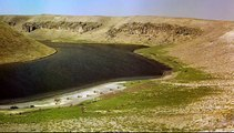 The Hittites  2003  /   Dokumentarni film  II. od II  Deo