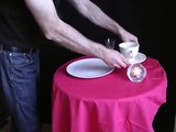 best 10 Amazing Science Stunts For Parties hd