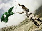 Aey Watan Pak Watan - Pakistani Mili Nagma