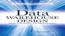 PDF Download] The Principles of Warehouse Design [Download