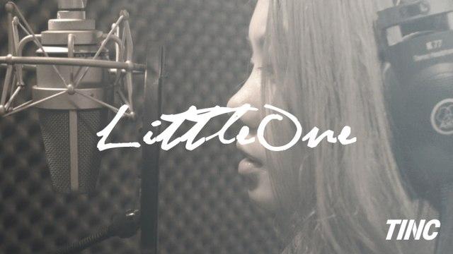 TINC - Little One (Official Music Video)