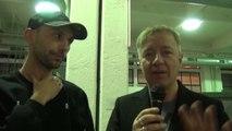 Max Casacci e Vaghe Stelle trasformano in musica i suoni di una fornace: 'Alla musica servono nuove