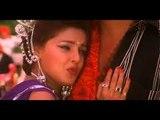 Chanda Sitare- Bindiya Tumhari Ponam Ki Tum Raat Ho Hum Tumhare Sath Hain Zndagi Bar Tum Mere Sath Ho - Govinda & Mamta