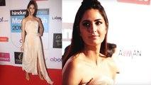 Katrina Kaif at HT Most Stylish Awards 2016 | Bollywood Celebs