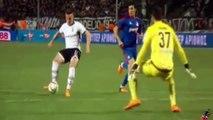 ΠΑΟΚ 1 2 ΟΛΥΜΠΙΑΚΟΣ PAOK 1 2 Olympiakos All Goals 02 03 2016