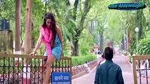 Hamdard- Jo To Mera Hamdard Hai Suhana Har Dard Hai - Ek Villain - Arijit Singh & Mithoon