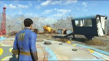 Play Xbox 360 Games on XBOX ONE E3 Official Xbox News Backwards Compatible (Fallout 4 Game