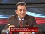 Yeni Türkiye'nin rektörü:En tehlikeli kesim okumuş kesim