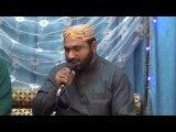 Muhammad Ishaq Qadri Sahib~Urdu Naat Shareef Ala Hazart ka kalam~Chamak Tuj se patey hain sab paney waly