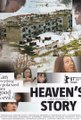 Heavens Story