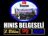 HINIS BELGESEL-2010-2