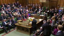 McDonnell: Chancellor insults Commons by not attending