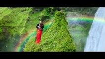 New Song Video Gerua  Shah Rukh Khan Kajol Dilwale Pritam SRK Kajol
