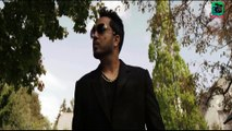 BILLO Mika Singh | Video Song HD 1080p | New Song 2016 | Maxpluss-All Latest Songs