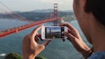 Nuevo iPhone SE: diseño, características y precio