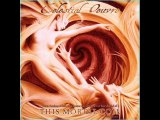Celestial O'euvre(a.k.a: Celestial Oeuvre)(USA)-This Mortal Coil(2009)-Unwind This Mortal