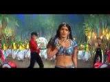 Kamariya Lachke Re- Babu Zara Bach K Re Shola Jesai Barke Re Dil Mera Dharke Re Jale Jale Re Mora Jiya Chonana Chonana Mohe Piya -Mela - Aamir Khan & Twinkle Khanna