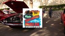 2016 Street Machine & Muscle Car Nationals Highlight Video
