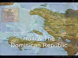 Haiti UFO And The Dominican Republic UFO YouTube Fake Hoax