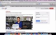 Update : Comment utiliser le nouveau générateur de mots-clés de Google