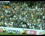 SA v AUS Funny Tezabi Cricket