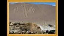 PEROU.02. Îles Paracas. Nazca. Arequipa (Hd 1080)